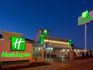 Holiday Inn Durango