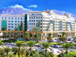 시티 시즌 호텔 무스카트 (City Seasons Hotel Muscat)
