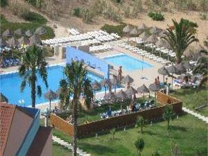 빌라 발레이라 - 호텔 리조트 앤 탈라소 스파 (Vila Baleira – Hotel Resort & Thalasso Spa)