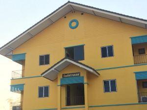 Pinsara Place