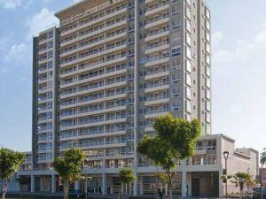 Departamento Viana 710