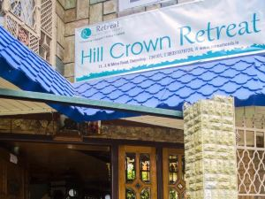 Hill Crown Retreat