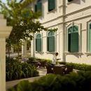 The Majestic Malacca (马六甲大华酒店)