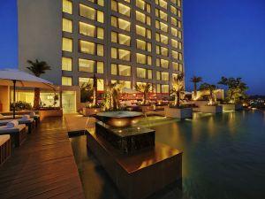 Hyatt Amritsar Hotel