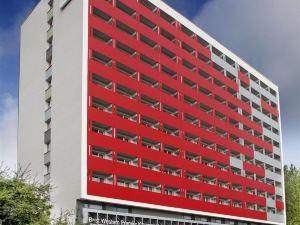 BEST WESTERN PREMIER Hotel Forum Katowice