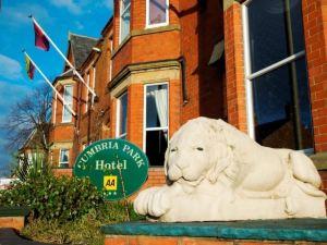 컴브리아 파크 호텔 (Cumbria Park Hotel)