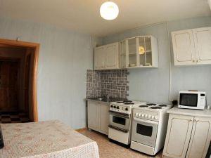 Dekabrist Apartment at nikolaya ostrovskogo 52