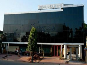 Hotel Islander Inn - Port Blair