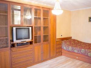Apartamenty Chekhova