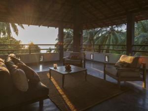 재스퍼 하우스 스리랑카 (Jasper House Sri Lanka)