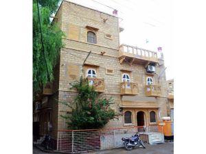 Vista rooms at Gandhi Chowk