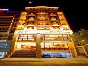 Co Ba Hotel