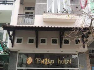튤립 호텔 (Tulip Hotel)