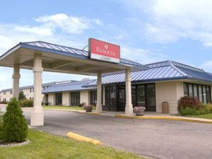 Best Western Plus North Platte Inn & Suites
