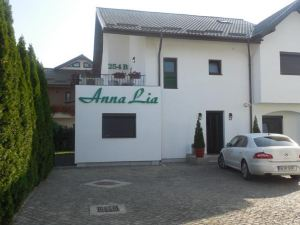 Villa AnnaLia - Rooms to Rent