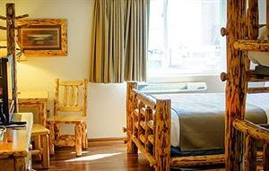 아메릭인 호텔 & 스위트 온타와 - 컨퍼런스 센터(Baymont Inn & Suites Owatonna)
