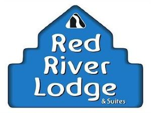 Red River Lodge & Suites