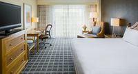 하얏트 리젠시 체서피크 베이 골프 리조트, 스파, 마리나 (Hyatt Regency Chesapeake Bay Golf Resort, Spa & Marina)