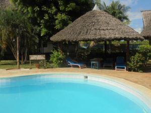 Lemajo Paradise Village