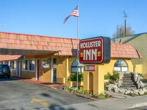 Hollister Inn