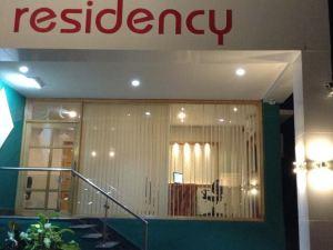 Nityotsava Residency