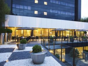 AC Hotel Atocha by Marriott