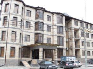 Chehov Hotel