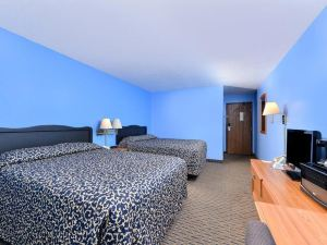 Americas Best Value Inn V2158