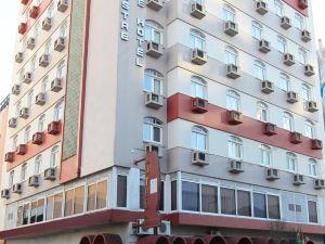 San Silvestre Hotel