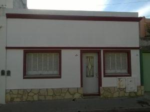 Departamento Bahía Blanca