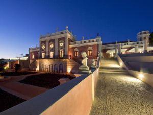 Pousada Palacio de Estoi- Monument Hotel & SLH