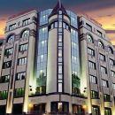 索非亚市中心酒店(Downtown Hotel Sofia)