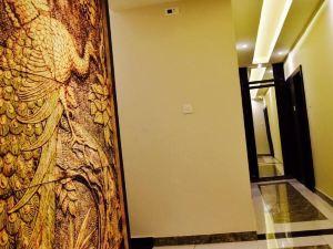 Hotel The Geeta