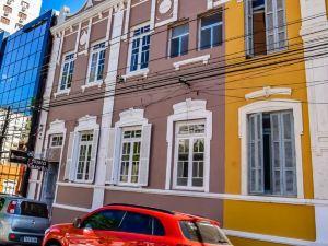 Hostel Casarão