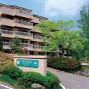 YongPyong Resort Villa Condo Gangwondo (4500153) photo