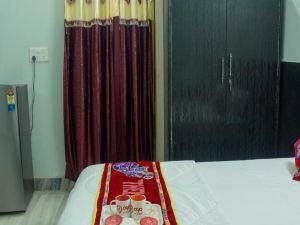 OYO Rooms Khandagiri