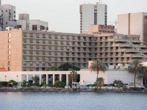 레드 씨 팰리스 (Red Sea Palace)
