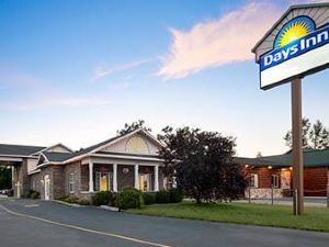 Days Inn Grayling