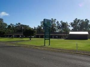 Tocumwal Golf Resort
