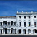 The Royale Bintang Penang (槟城皇家宾堂酒店)