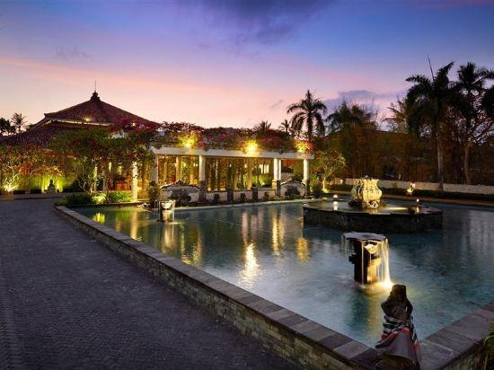 巴厘岛6日4晚半自助游·正班航飞