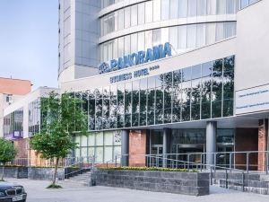 Panorama Apart & Business Hotel