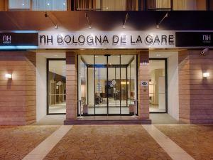NH 볼로그나 드 라 게어 (NH Bologna De La Gare)