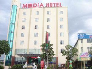 Media Hotel