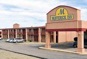 Maverick Inn
