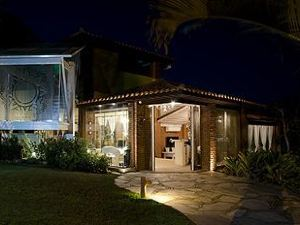 Costa do Sol Boutique Hotel