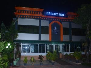 Bright Inn Luxury Holiday Resort