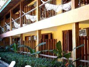 Hotel Chauã