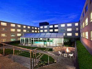쉐라톤 밸리 포지 호텔 (Sheraton Valley Forge Hotel)