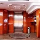 Hotel Grand Maria(玛利亚大酒店)